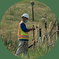 surveying-service-image