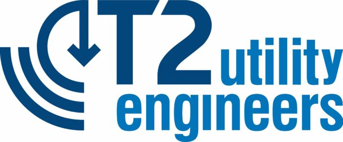 T2-Logo-RGB-scaled