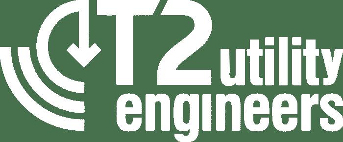T2-Logo-White