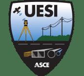 UESI-logo-color