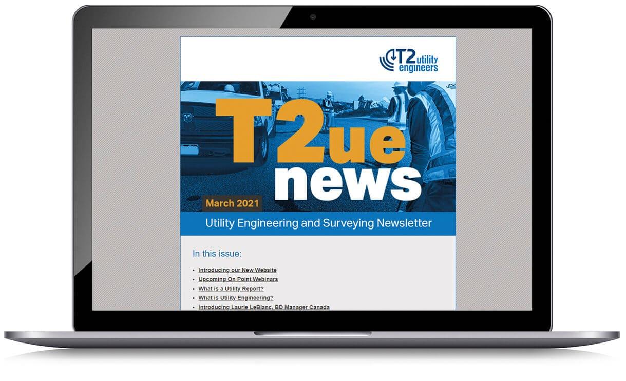 t2ue-news
